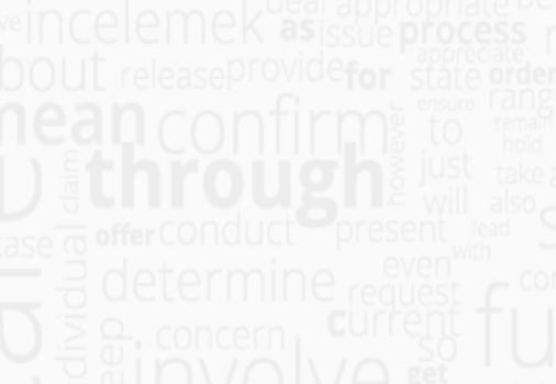 Zargan Sözlük Ekran Görüntüleri - 2