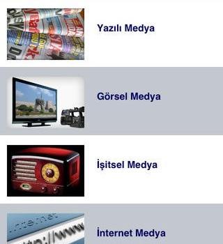 Zeytinburnu Belediyesi Ekran Görüntüleri - 4