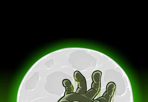 Zombidle Ekran Görüntüleri - 5
