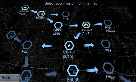 Zombie Defense Ekran Görüntüleri - 7