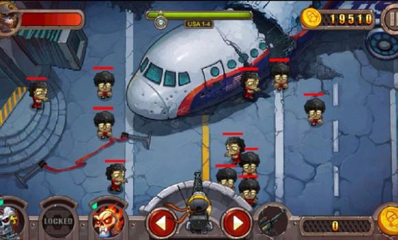 Zombie Evil Ekran Görüntüleri - 3