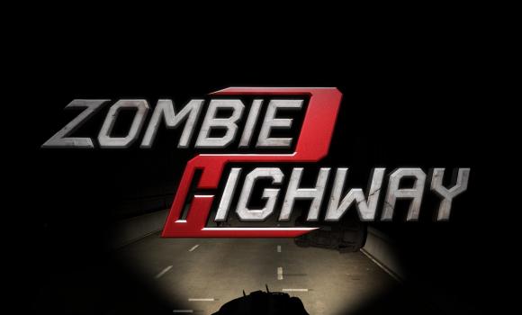 Zombie Highway 2 Ekran Görüntüleri - 8