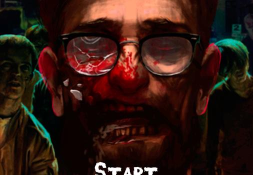 Zombie Rage Ekran Görüntüleri - 5