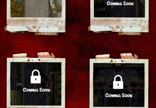 Zombie Rage Ekran Görüntüleri - 4