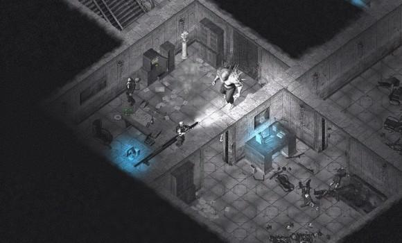 Zombie Shooter 2 Ekran Görüntüleri - 3
