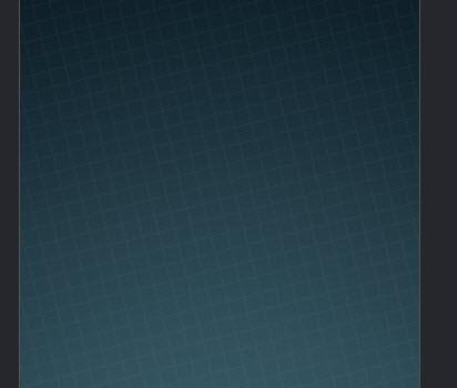 ZType Ekran Görüntüleri - 3