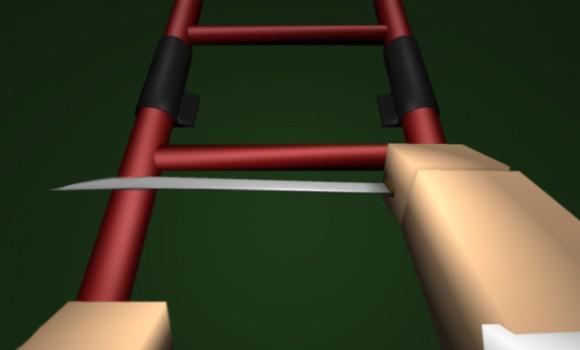 Zumbi Blocks Ekran Görüntüleri - 2