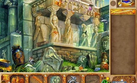 Sihir Ansiklopedisi: Başlangıç Hikayesi Ekran Görüntüleri - 4