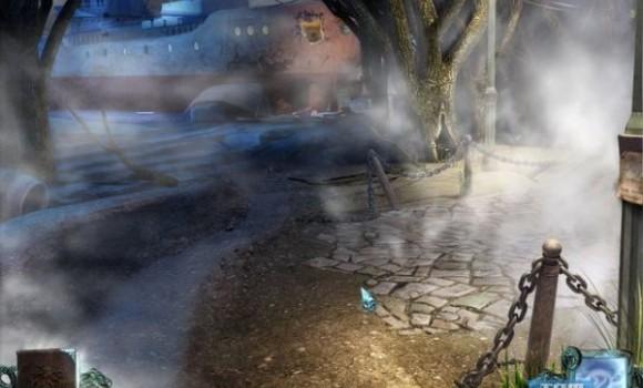 Terkedilmiş Diyarlar : Gölge Kasabası Ekran Görüntüleri - 5