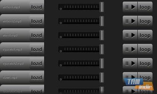 DJ Studio 3 Ekran Görüntüleri - 3