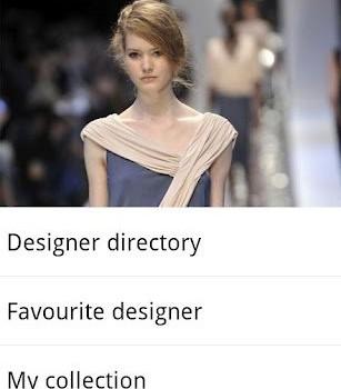 Fashion Style Ekran Görüntüleri - 4