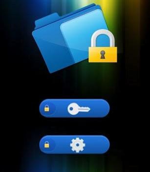 Fast App Lock Ekran Görüntüleri - 3