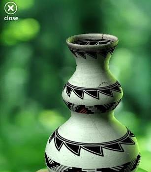 Let's Create! Pottery Lite Ekran Görüntüleri - 5