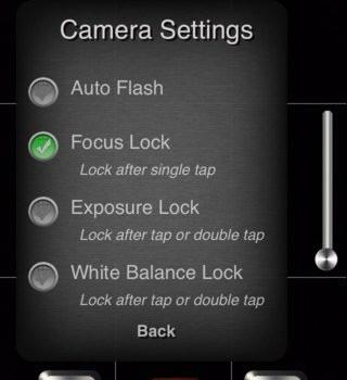 QuickPix Ekran Görüntüleri - 4