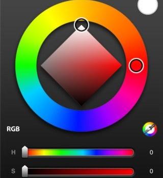 SketchBook Mobile Express Ekran Görüntüleri - 1