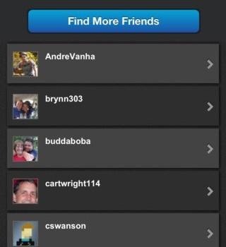 Snapbucket Ekran Görüntüleri - 1