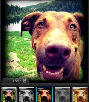 Snapbucket Ekran Görüntüleri - 2