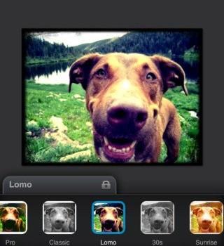 Snapbucket Ekran Görüntüleri - 4