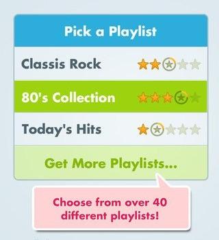 Song Pop Free Ekran Görüntüleri - 1