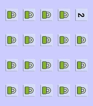 World's Hardest Game Ekran Görüntüleri - 3