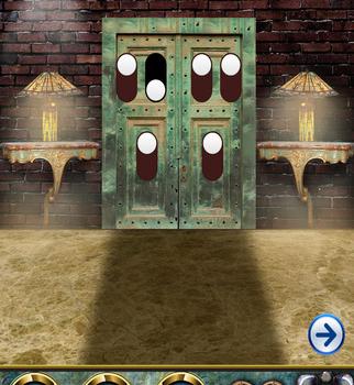 100 Doors Legends Ekran Görüntüleri - 4