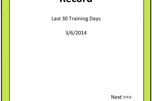 12 Minutes Pilates Ekran Görüntüleri - 3