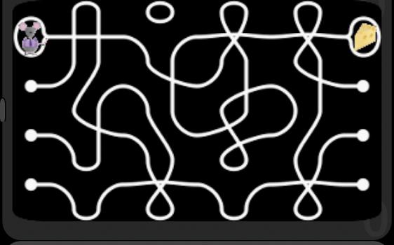 2 Player Reactor Ekran Görüntüleri - 1