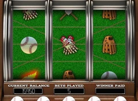 23-in-1 Casino Ekran Görüntüleri - 2