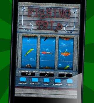 29-in-1 Casino Ekran Görüntüleri - 3