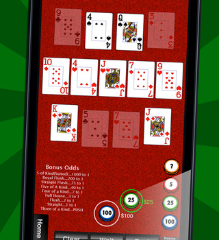 29-in-1 Casino Ekran Görüntüleri - 2