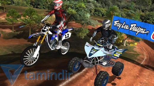 2XL MX Offroad Ekran Görüntüleri - 3