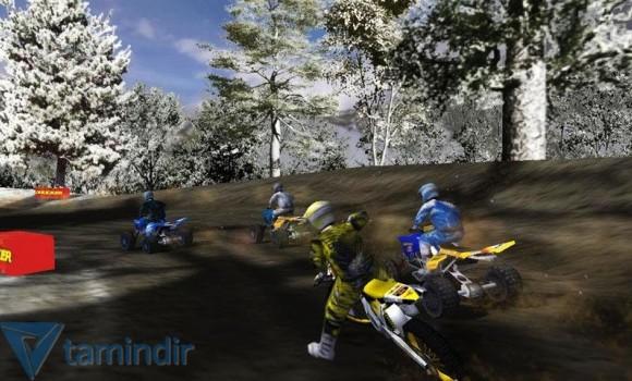 2XL MX Offroad Ekran Görüntüleri - 1