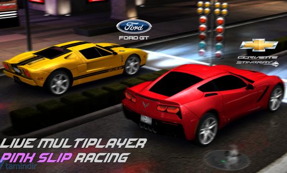 2XL Racing Ekran Görüntüleri - 4