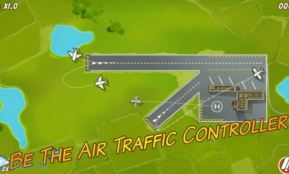 Air Control 2 Ekran Görüntüleri - 1