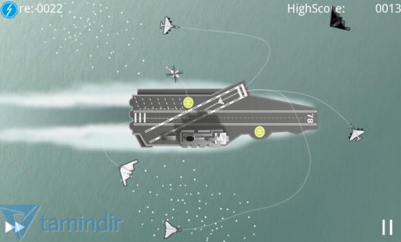 Air Control Lite Ekran Görüntüleri - 3