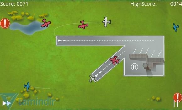 Air Control Lite Ekran Görüntüleri - 1