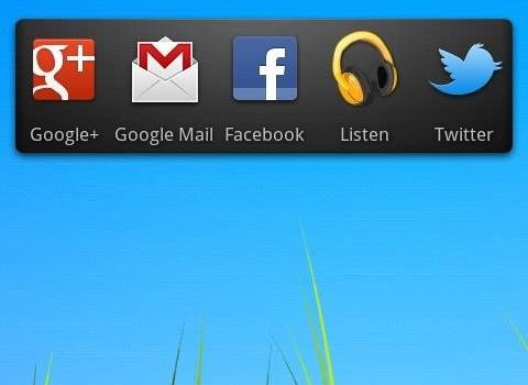 AppKicker Ekran Görüntüleri - 3