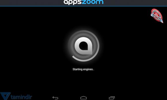 AppsZoom Ekran Görüntüleri - 5