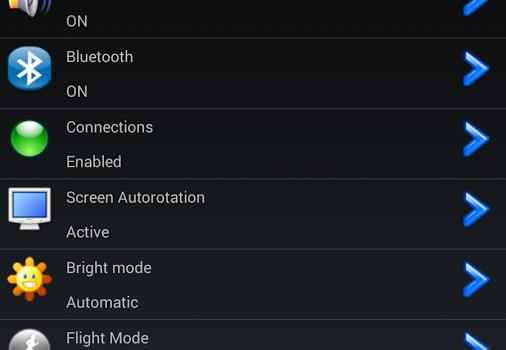 Automated Device Ekran Görüntüleri - 1