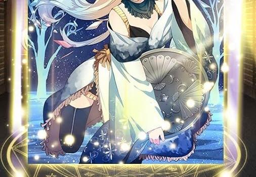 Ayakashi: Ghost Guild Ekran Görüntüleri - 2