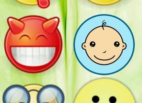 Baby Games & Lullabies Ekran Görüntüleri - 3