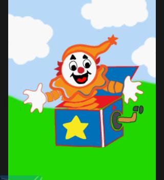 Baby Games Ekran Görüntüleri - 2