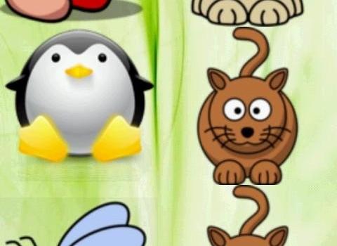 Baby Games & Lullabies Ekran Görüntüleri - 2