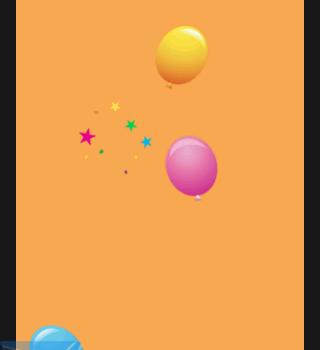 Baby Games Ekran Görüntüleri - 1