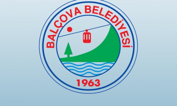 Balçova Belediyesi Ekran Görüntüleri - 4