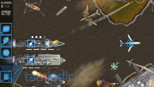 Battle Group 2 Ekran Görüntüleri - 3