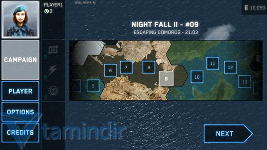 Battle Group 2 Ekran Görüntüleri - 1