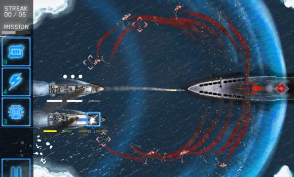 Battle Group 2 Ekran Görüntüleri - 2