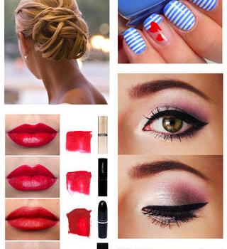 Beautylish Ekran Görüntüleri - 4