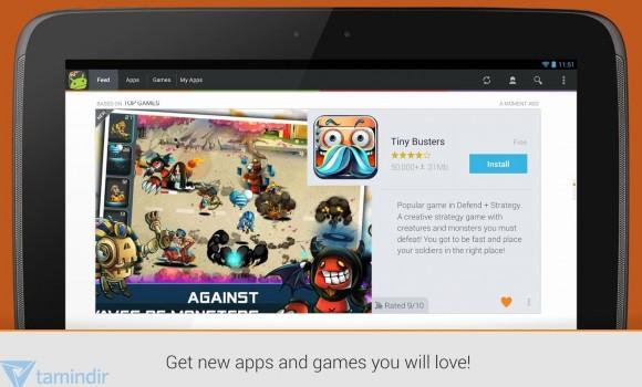 Best Apps Market Ekran Görüntüleri - 5